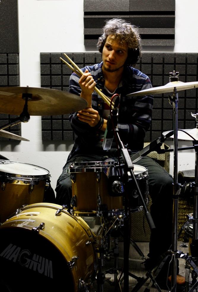 studio-0129-normm